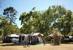 Carmel Guest Farm
