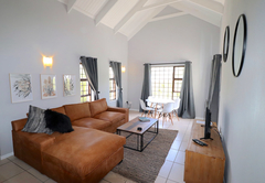 Holiday Cottage in Cape Whale Coast