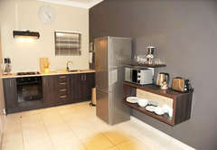 Self Catering Apartment 2