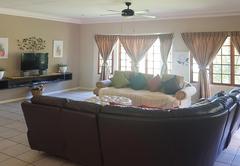Casa Bella Guesthouse