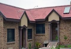 Casa Calida
