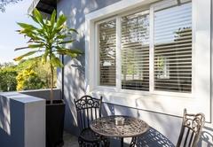 Casa Casa Studio