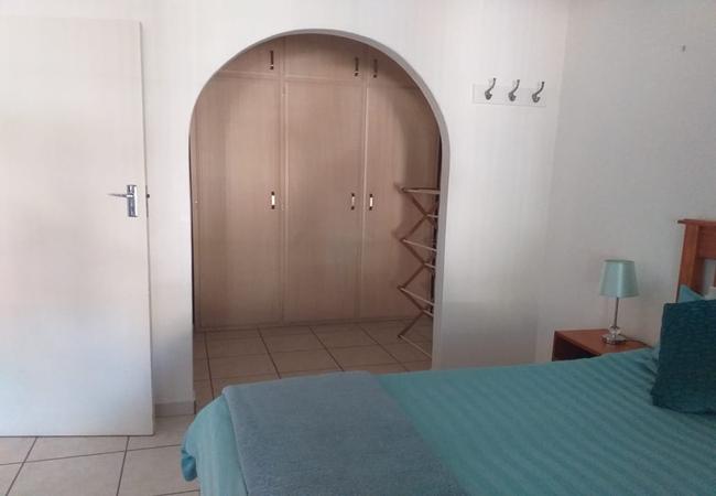 Casa Del Sol 4