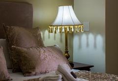 Room 1 Luxury En-suite