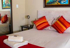 Room 4 Standard En-suite