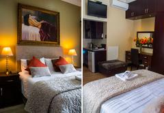 Room 5 Executive En-suite