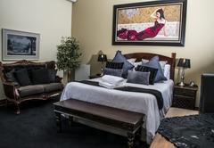Room 6 Royal En-suite