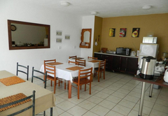 Casa Marcello Guest House