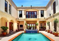 Casa Mia Guesthouse