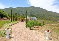 Casa Simelia