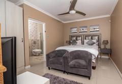 Cashmere Suites
