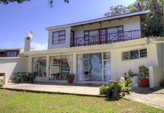 Casli's Cottage