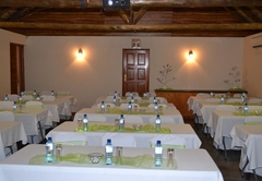 Castello Guesthouse