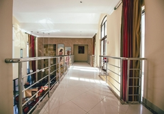 Castellon Boutique Hotel