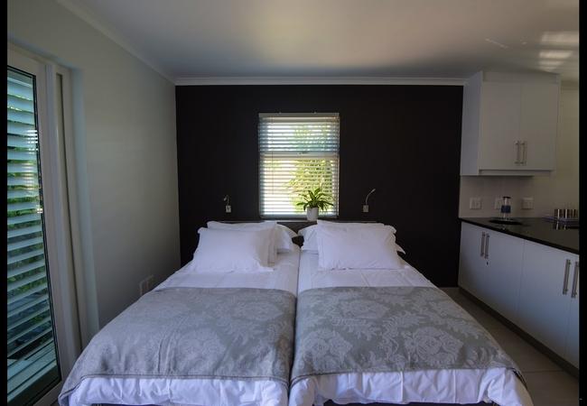 Jewel - Beds