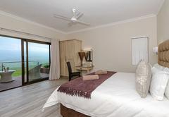 Three Bedroom Villa with Spa