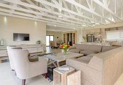 Four Bedroom Villa with Spa