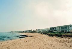 Cayman Beach 20