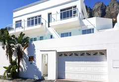 Cbay58 in Camps Bay
