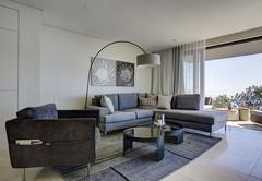 Meerlust Apartment