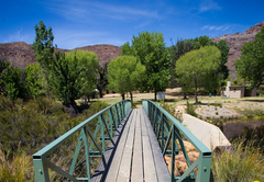 Cederberg Park