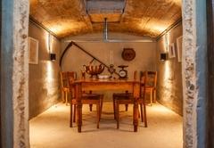 Cellar1947