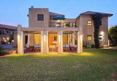 Guest House in Centurion