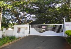 Chakas Cove 85
