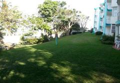 Chakas Cove
