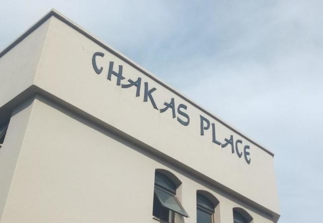 Chakas Place 5