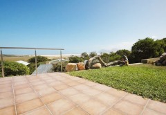 Accommodation in Cape Overberg