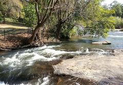 Kruger Park Lodge Chalet Shongwe Ingwe