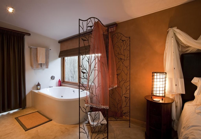 Chantilly Resort