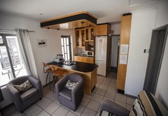 Family Cottage Self-catering