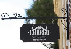 Chargo Boutique Lodge