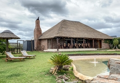 Honeymoon in Uitenhage