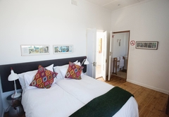 Chartfield Guest House