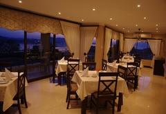 Chateau la Mer Exclusive Guesthouse