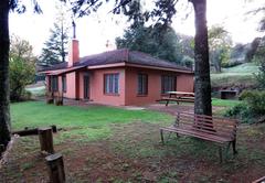 Beefwood Cottage