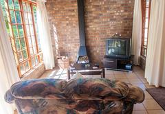 Paul\'s cottage