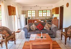 Waratah cottage