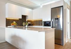 Chelsea Luxury Suites