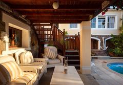 Cheriton Guest House B&B