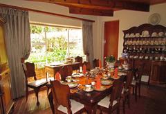 Guest House Chez Esme