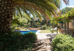 Self Catering in Hout Bay