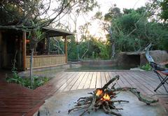Chinderera Eco Lodge