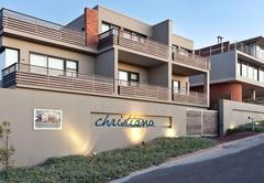 Christiana Lodge