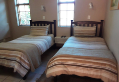 Citrusdal Guest Rooms