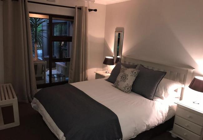 Knysna Loerie Apartment