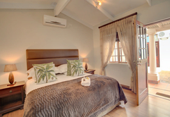 Clementine Guesthouse